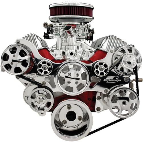 engine_transmission